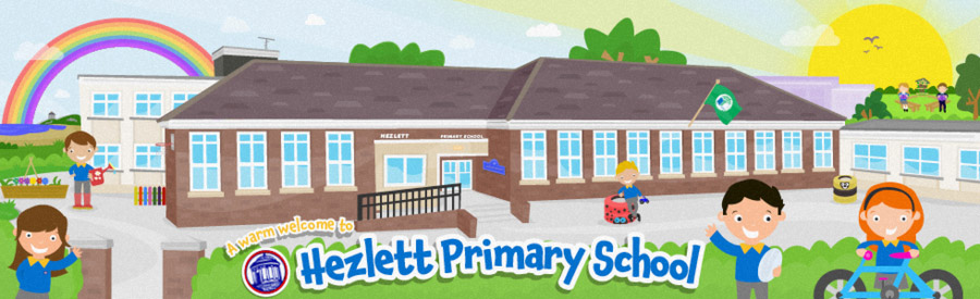 Hezlett Primary School, Castlerock, Co Londonderry